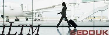 commercialisation d'hôtels indépendants interne et externe, participation aux salons, roadshows, fam trip...