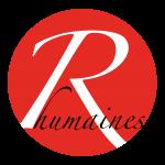 Ressources humaines secteur de l'hôtellerie de luxe en France