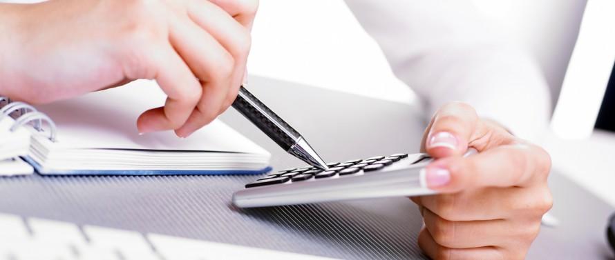 PMT Hotels, conseil et formation en Revenue Management, Marketing et communication