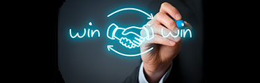 revenue-management-success-fees