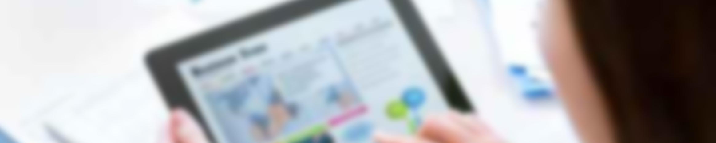 Développement de blog pour hôtels indépendants