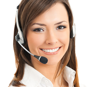 Formation Gestion du téléphone à la réservation dans les hôtels