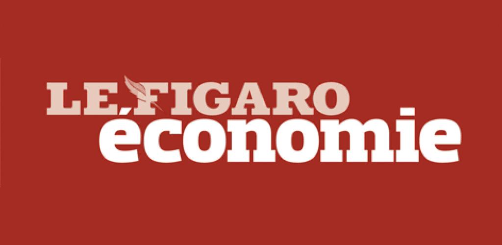 figaro-1024x500