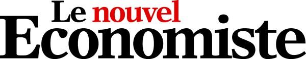 logo-nouvel-economiste-pour-pmthotels