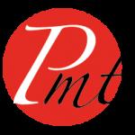 logo-pmt-02