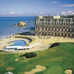 hotel-du-palais-cote-basque