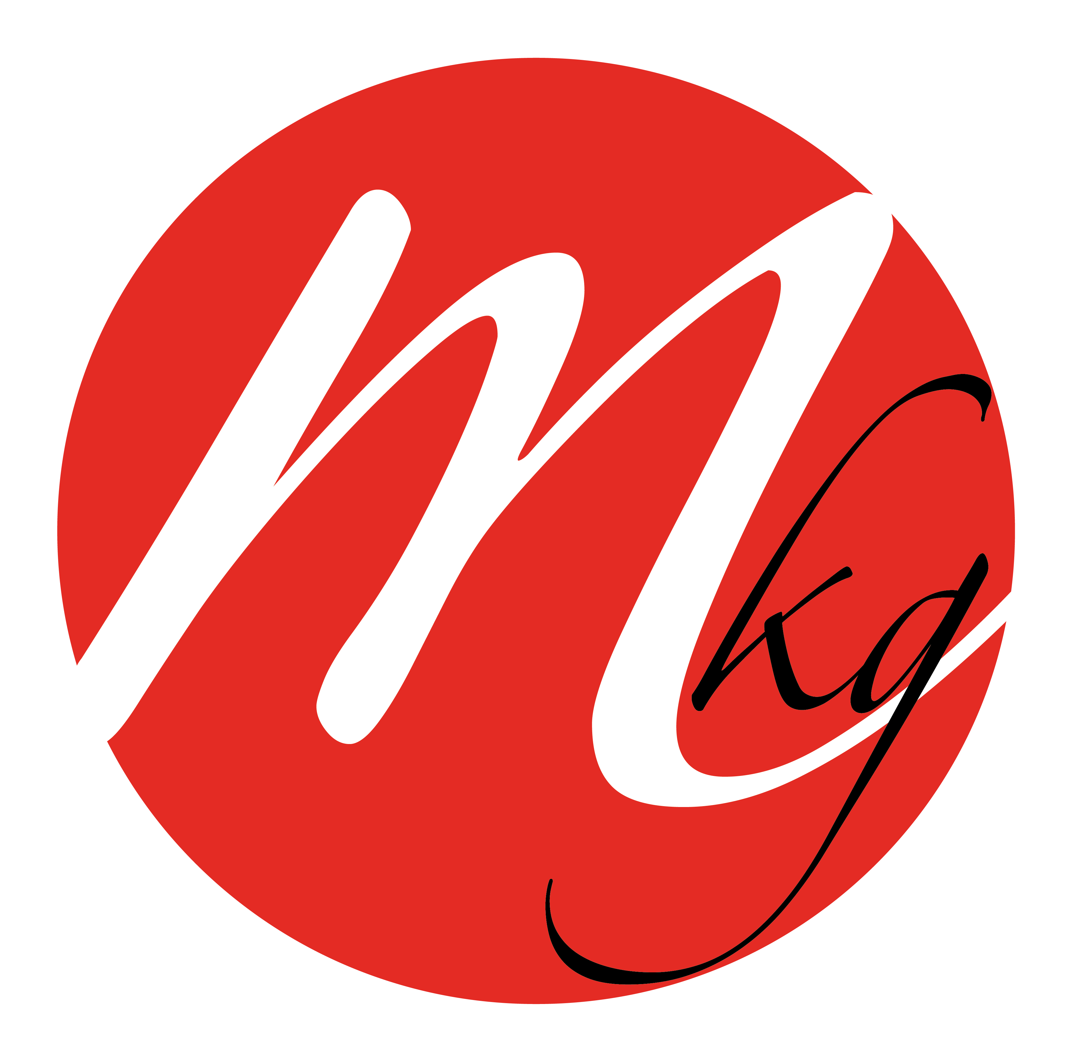 Marketing & Communication Logo - PMT Hotels