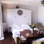 oustau-de-baumaniere-hotel-provence