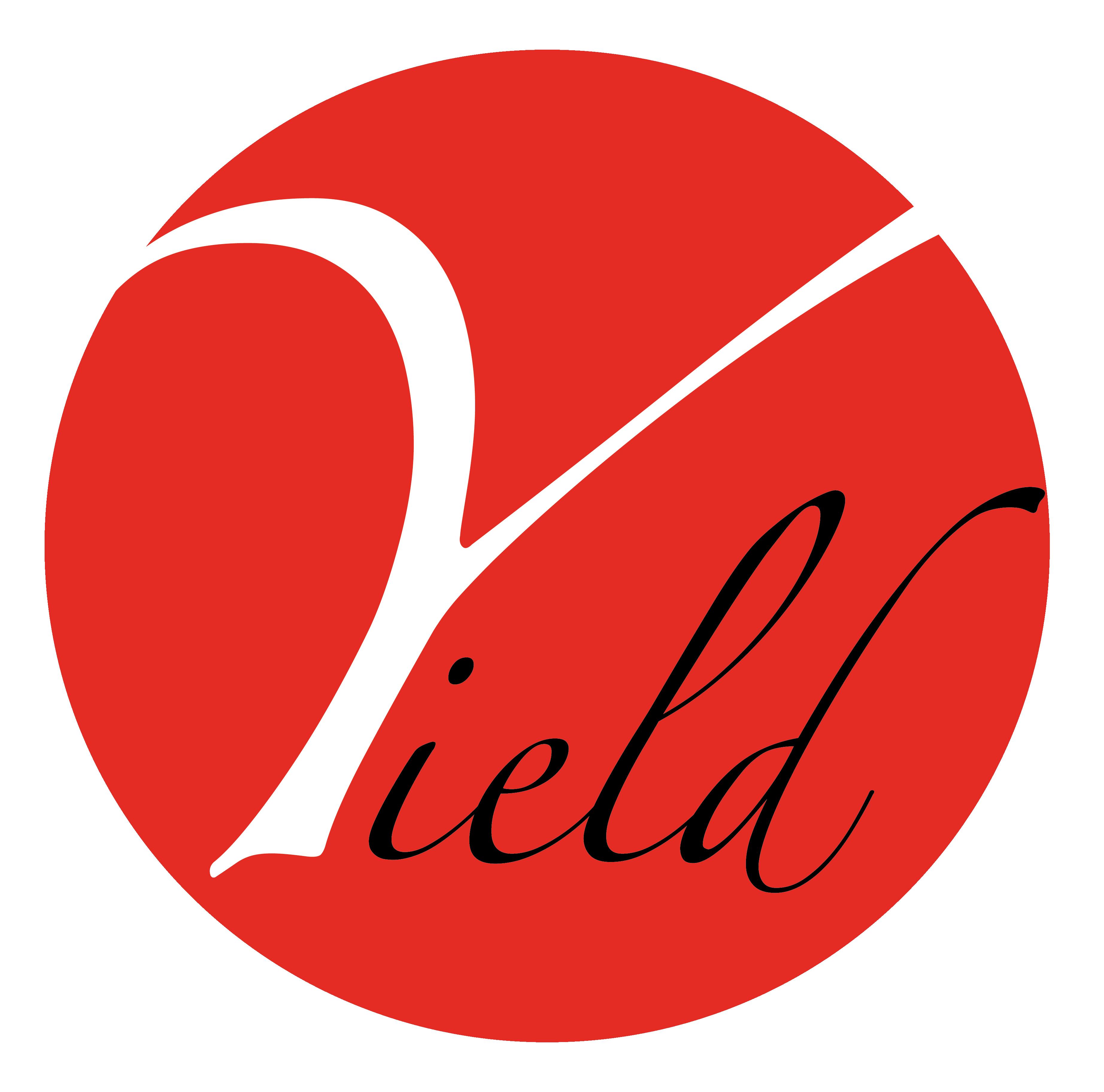 Yield Logo - PMT Hotels