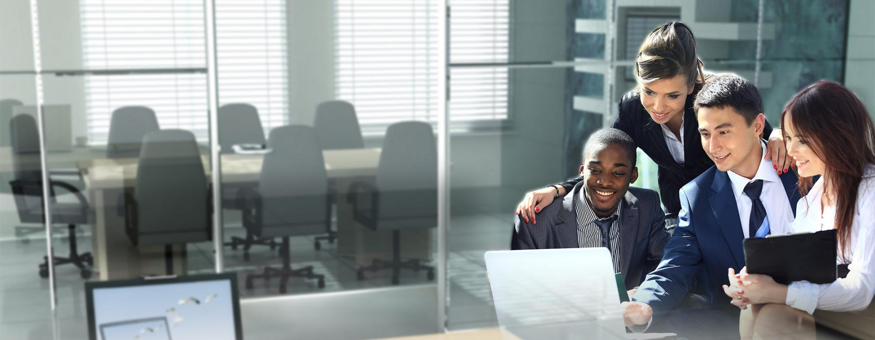 Formation hôtelière pour hôtels indépendants: Formation Yield management, Commercial, Marketing et Communication