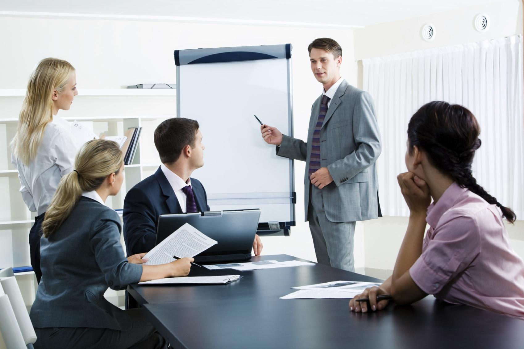 Formation Yield Management et Marketing pour hôtels indépendants