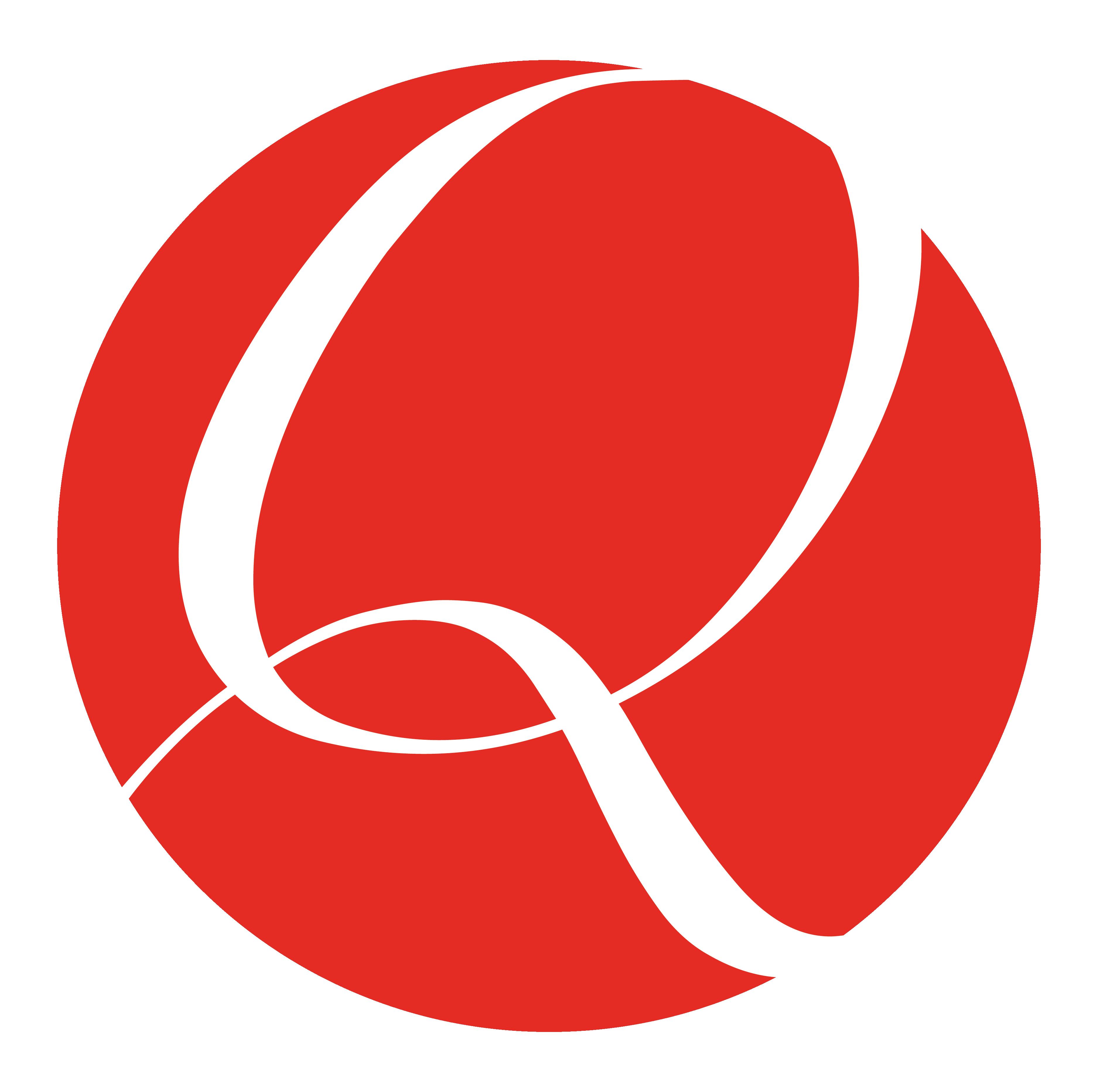 Gestion par la qualité en hôtelerie. Questionnaire satisfaction client, formation, programme dequailty management