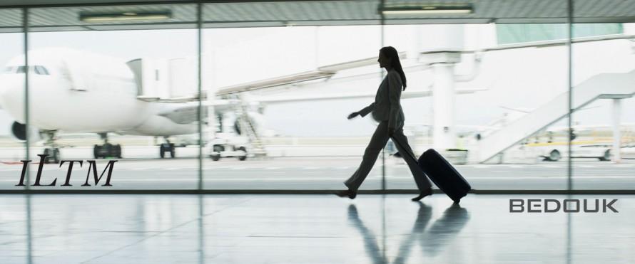 Commercialsation d'hôtels de luxe indépendant en France et à l'etranger
