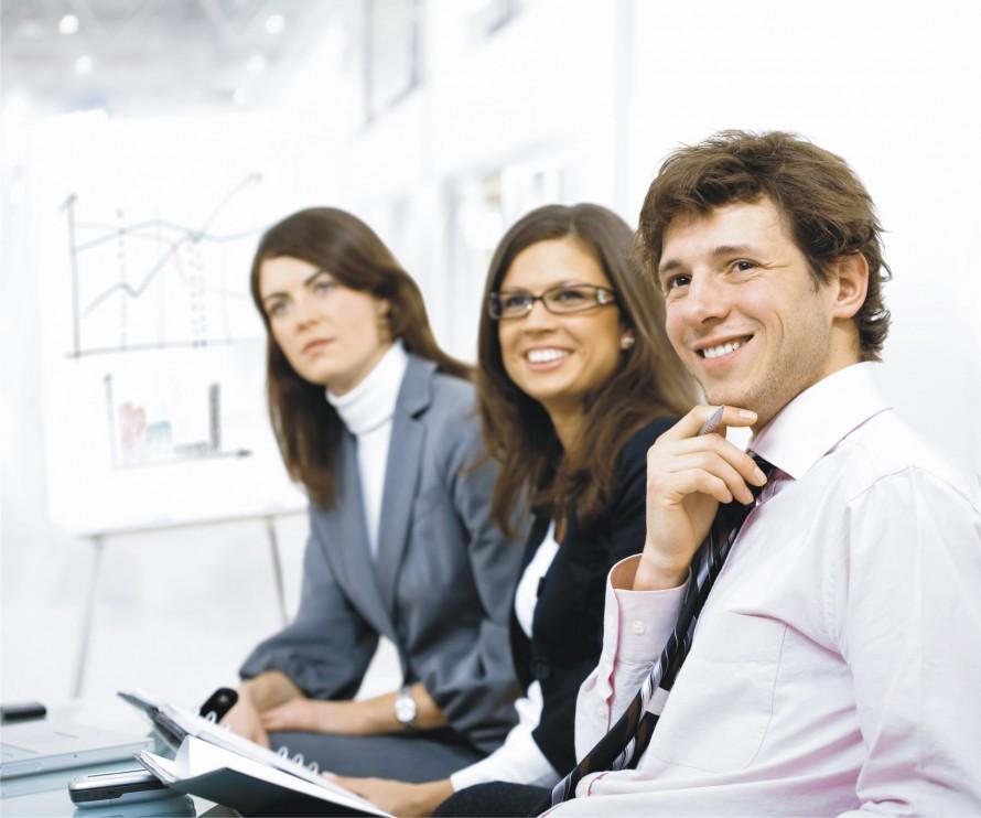Formation commercialisation d'un hôtel et Yield Management hôtelier en 3 jours