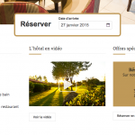 developpement-site-internet-hotel