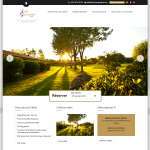 nouveau-site-internet-hotel-developpe-par-pmt-hotels