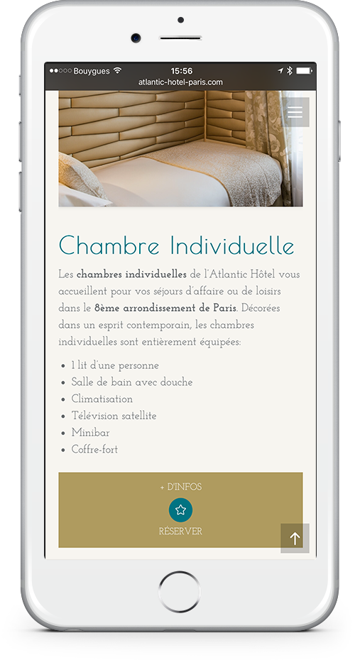 webmaster-hotel-site-responsive