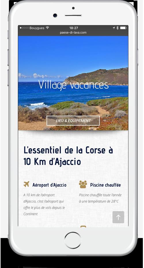 webmaster-hotelier-site-responsive