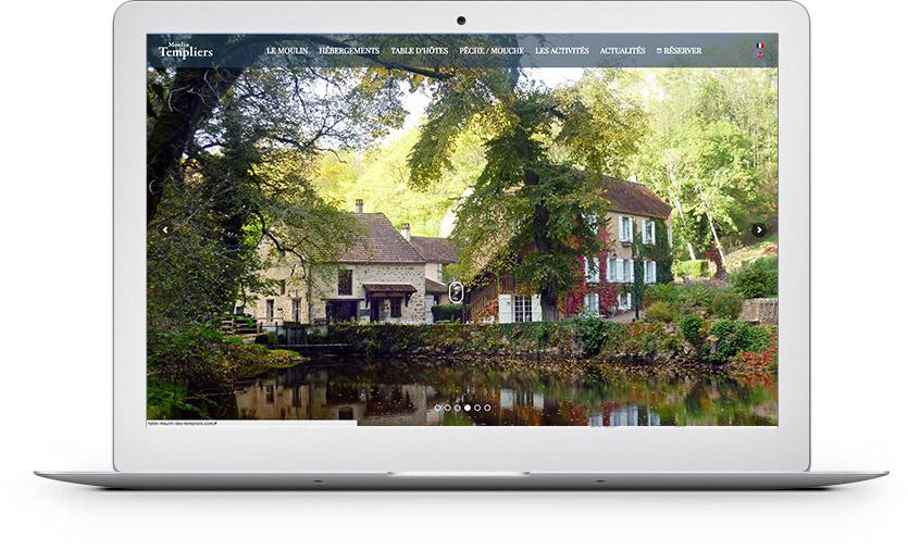 webmaster-hotelmorvan-bourgogne