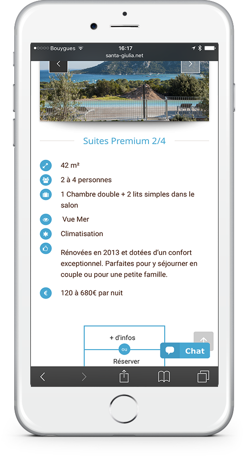 webdesign-hotelier-site-mobile