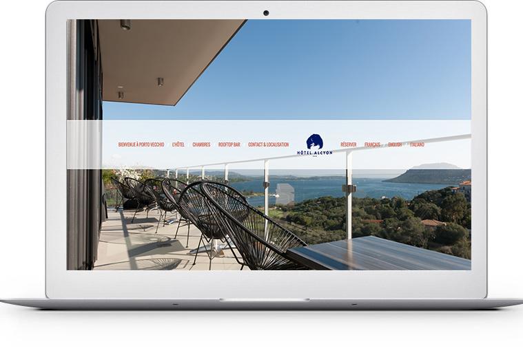 webmaster-hotel-porto-vecchio