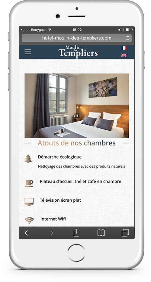 webmaster-hotelier-site-mobile