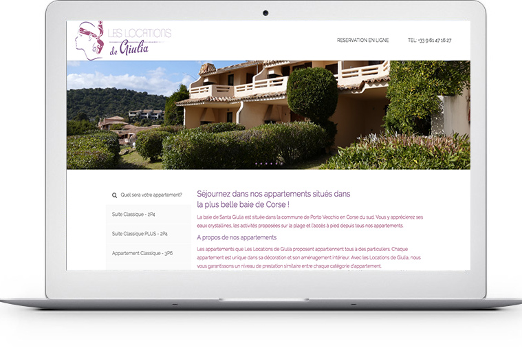 webmaster-residence-corse-sud
