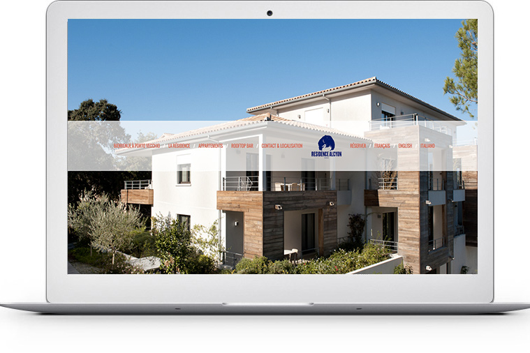 webmaster-residence-corse