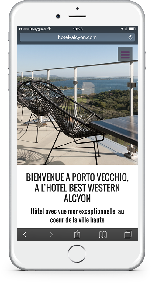 reservation-hotel-site-mobile
