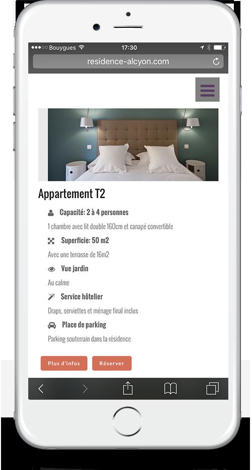webdesigner-hotelier-site-mobile