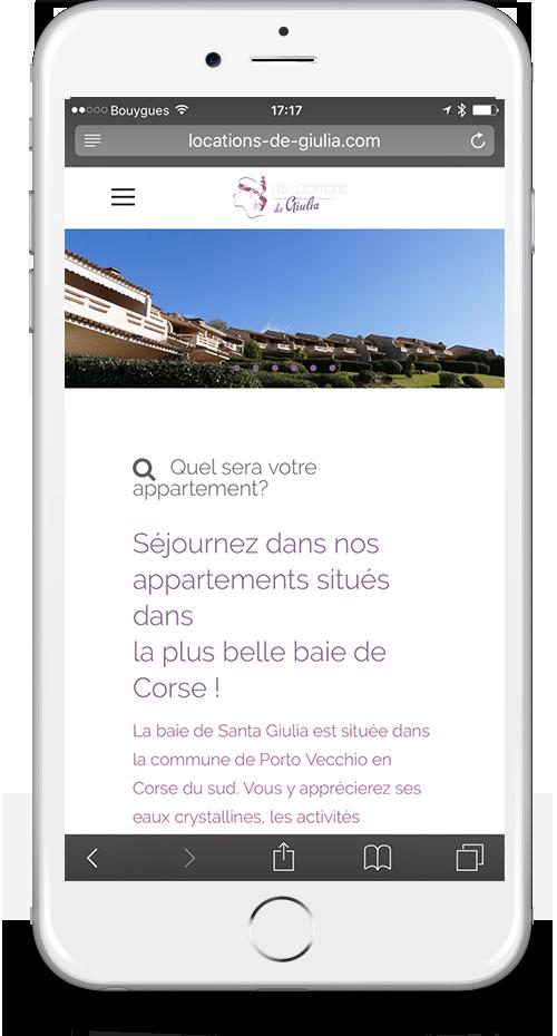 webmaster-hotelier-site-mobile-corse-sud