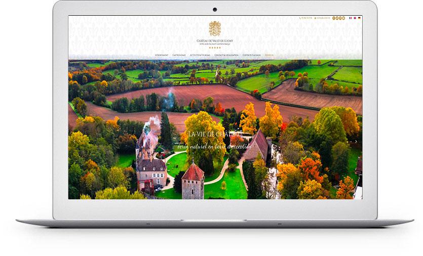 webmaster-hotel-BOURGOGNE-lugny