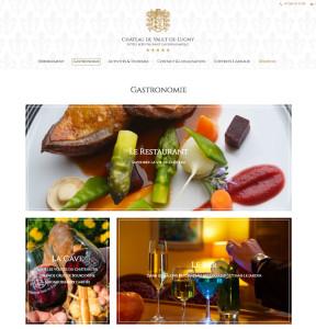 webmaster-hotel-restaurant-gastronomique-luxe-bourgogne