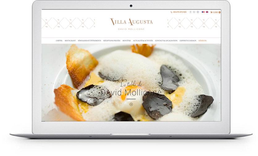 webmaster-hotel-villa-augusta-4-etoiles