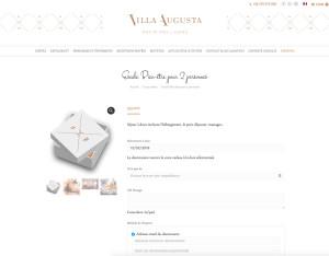 webmaster-module-e-commerce-site-hotel-luxe