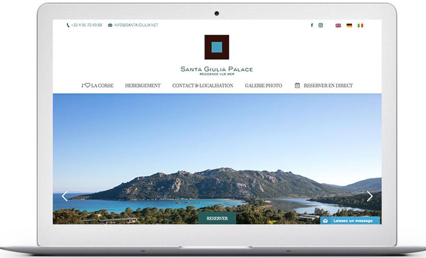 webmaster-residence-vue-mer-porto-vecchio
